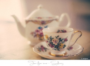 Tea for one_ copy