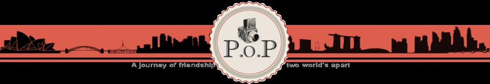 Passport of Poets